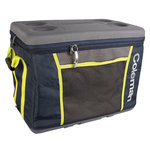 45 Can Sport Collapsible Cooler